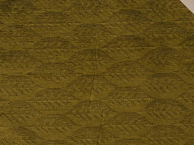 Large Prints - Pattern Repeat Greater Than 40cm - Fina Green
