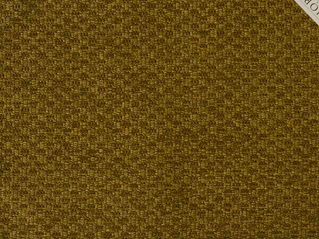Small Prints - Pattern Repeat Less Than 10cm - Herron Gold