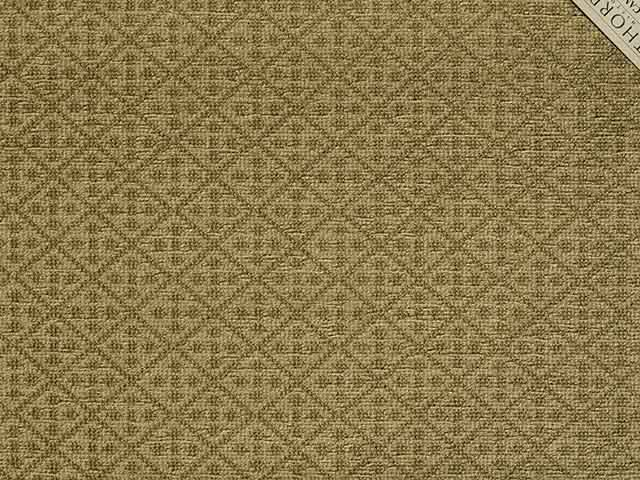 Small Prints - Pattern Repeat Less Than 10cm - Oxnard Camel