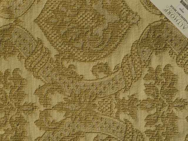 Medium Prints - Pattern Repeat Between 10cm and 40cm - Parkhurst Beige