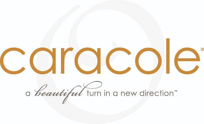 Brands - Caracole