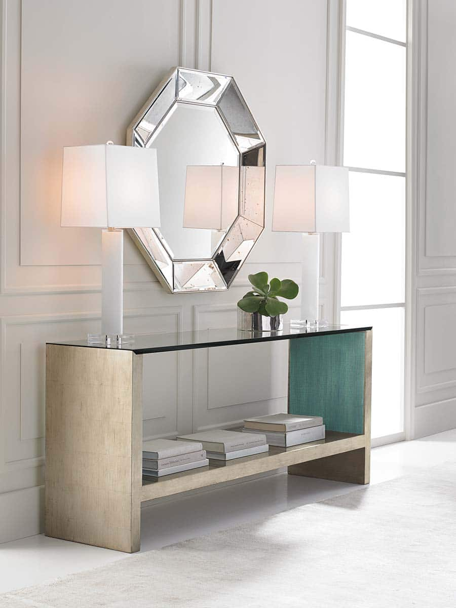 Detailed product pictures looking glass mirror from for Glass and mirror company
