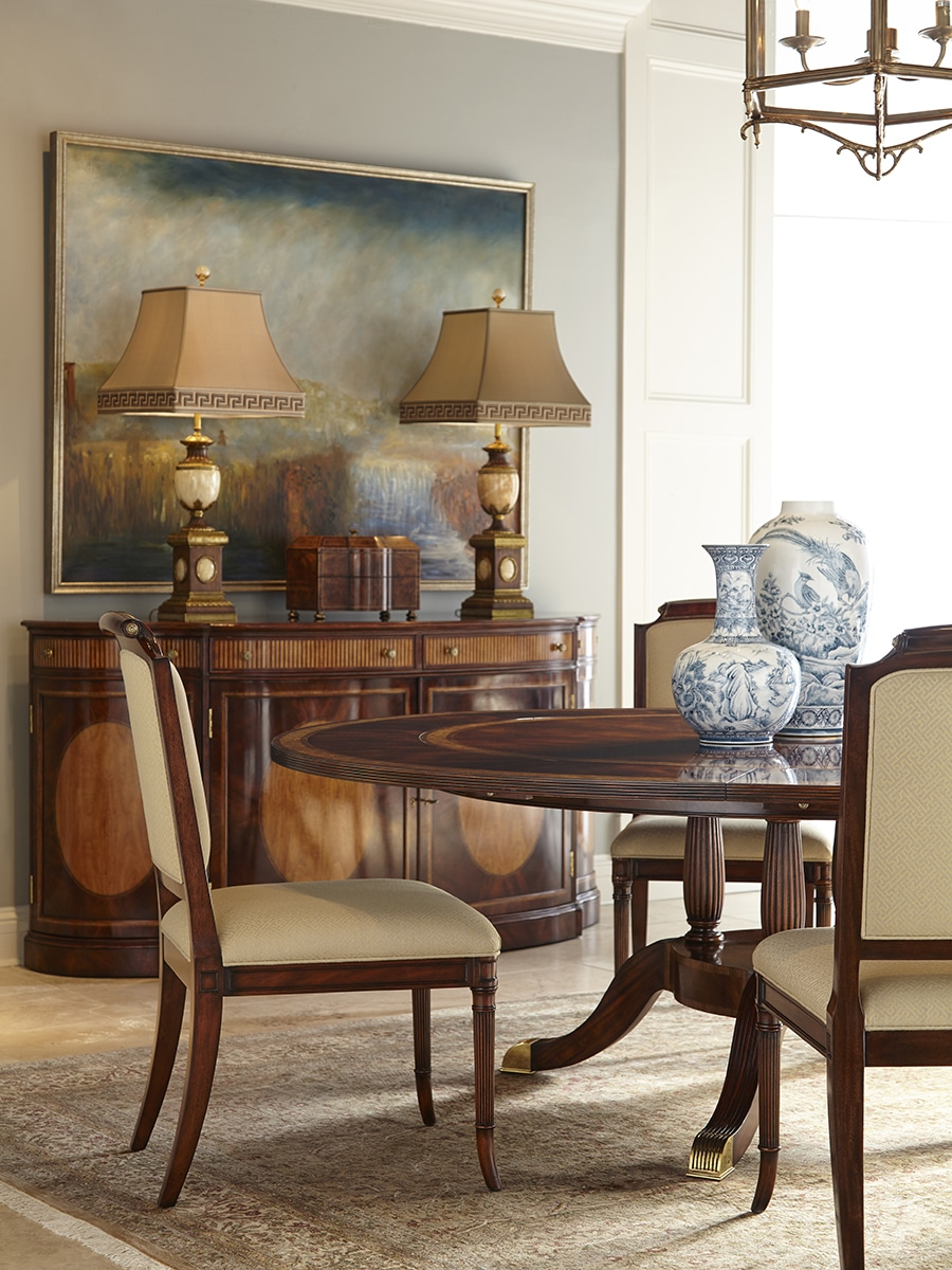 place direct brands exclusive luxury handcrafted furniture