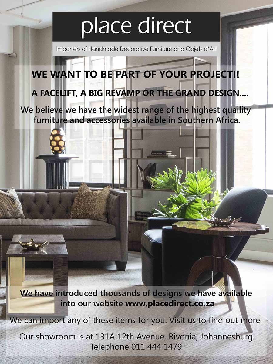 Projects and Discounts - We Want To Be Part of Your Project