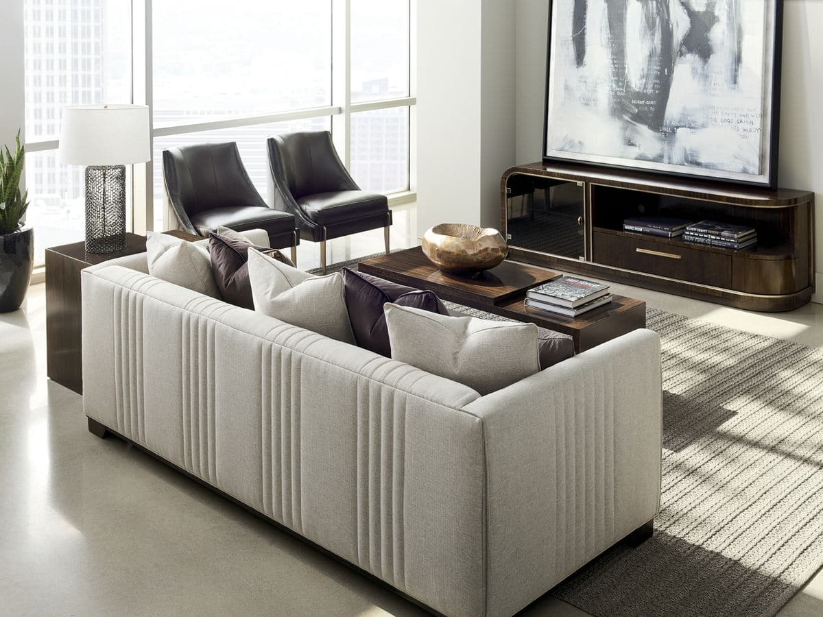detailed product pictures moderne sofa from place direct. Black Bedroom Furniture Sets. Home Design Ideas