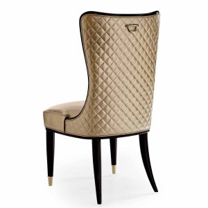The Aristocrat Dining Chair