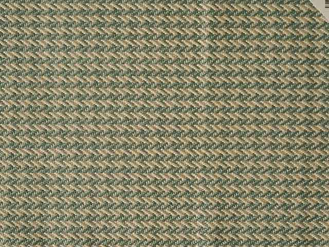 Small Prints - Pattern Repeat Less Than 10cm - 139-146