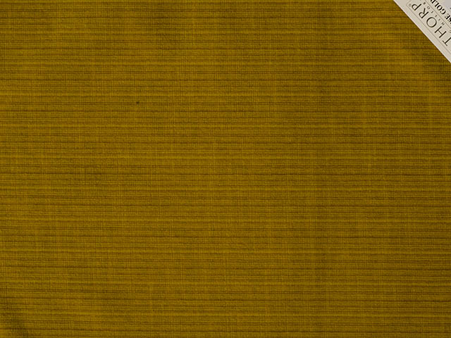 Plain Colours - No Pattern Repeat - Amboise Gold