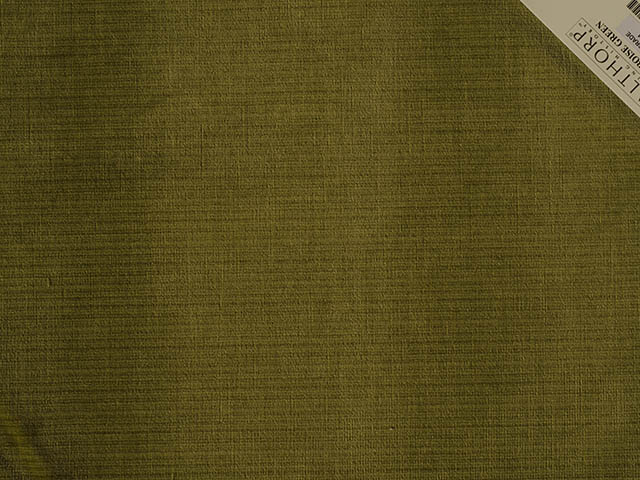 Plain Colours - No Pattern Repeat - Amboise Green