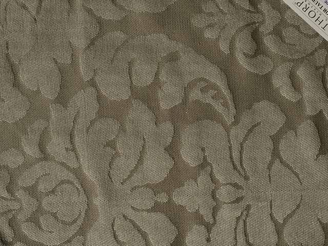 Large Prints - Pattern Repeat Greater Than 40cm - Bangor Taupe