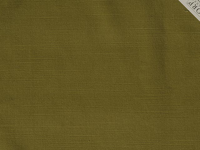 Plain Colours - No Pattern Repeat - Finwall Green