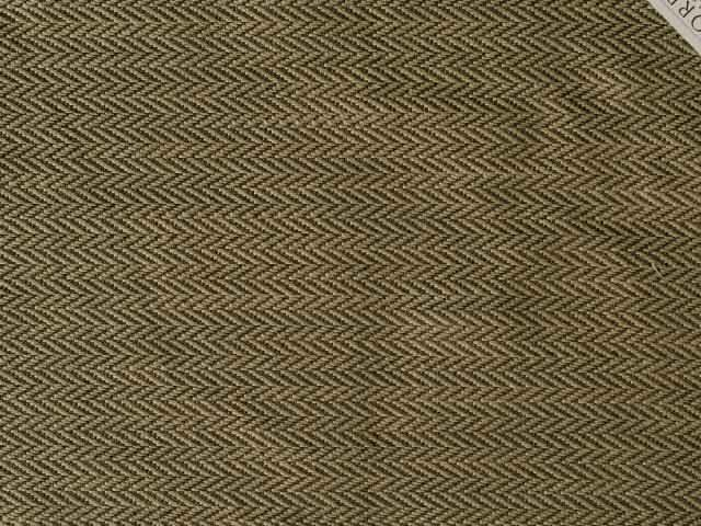 Small Prints - Pattern Repeat Less Than 10cm - Hersham Brown