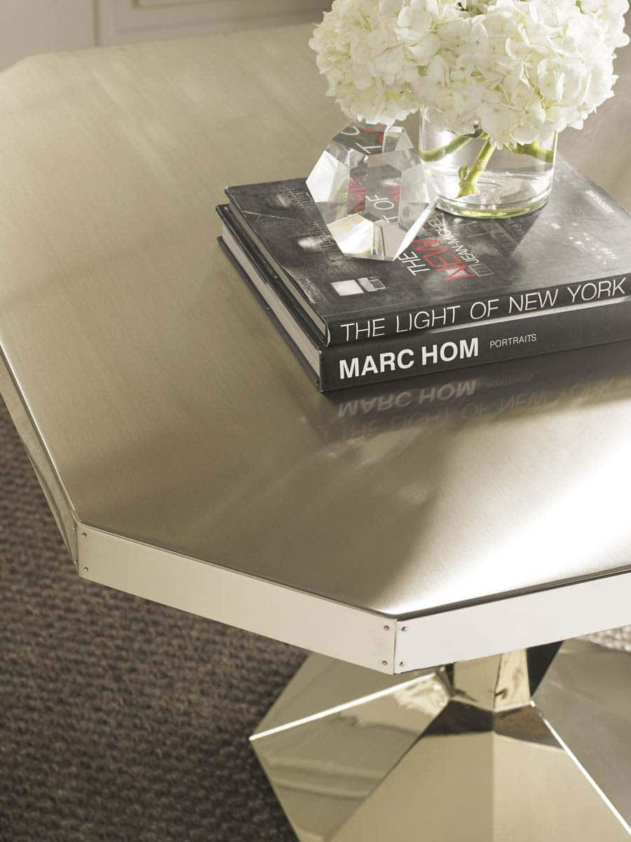 Entrance Table | Contemporary Luxury Designer Modern Exclusive Handcrafted Furniture | Sandton Johannesburg