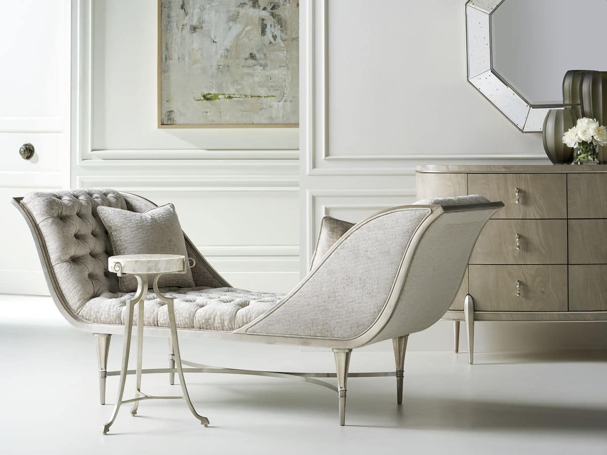 Living Room   Contemporary Luxury Designer Modern Exclusive Handcrafted Furniture   Sandton Johannesburg