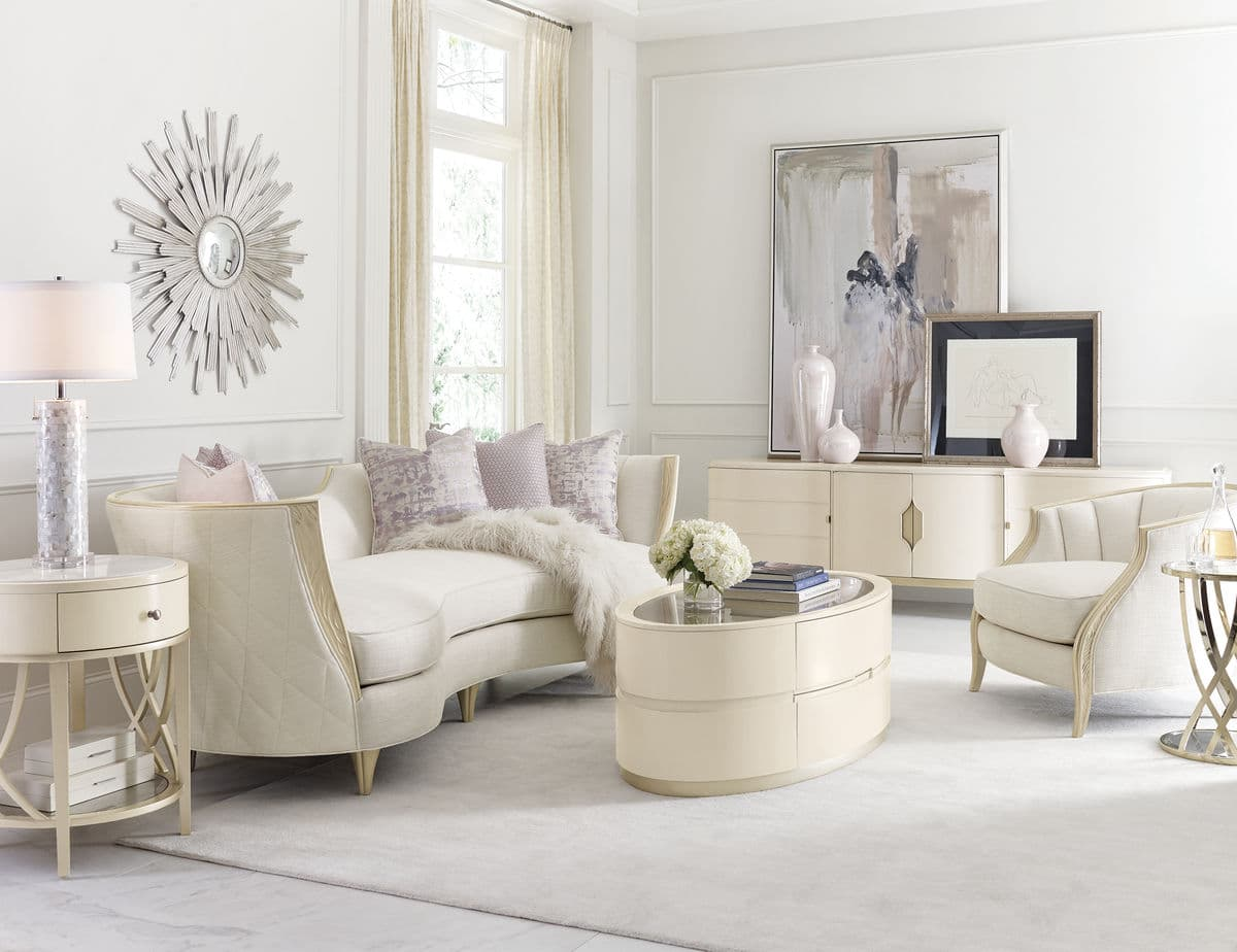 Living Room | Contemporary Luxury Designer Modern Exclusive Handcrafted Furniture | Sandton Johannesburg