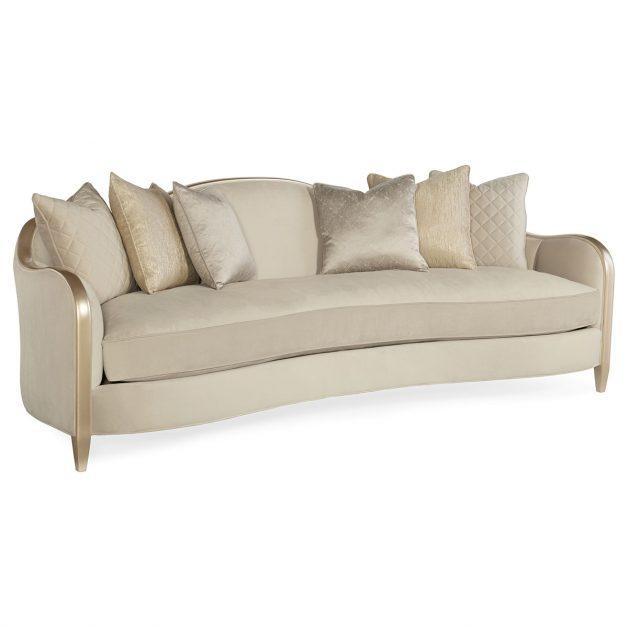Adela Sofa | Contemporary Designer Exclusive Furniture | Johannesburg