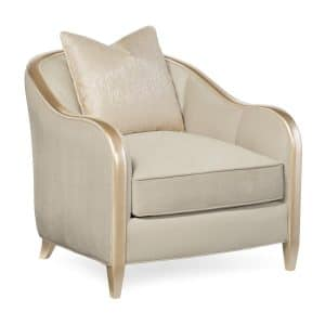 Adela Club Chair