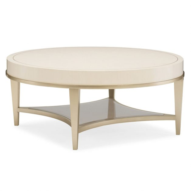 Adela Cocktail Table | Contemporary Luxury Exclusive Designer Furniture