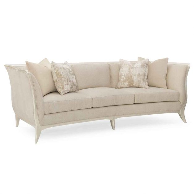 Avondale Sofa | Contemporary Designer Exclusive Furniture | Sandton