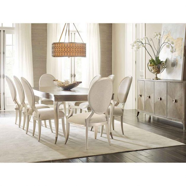 Luxury Designer Dining Room Furniture