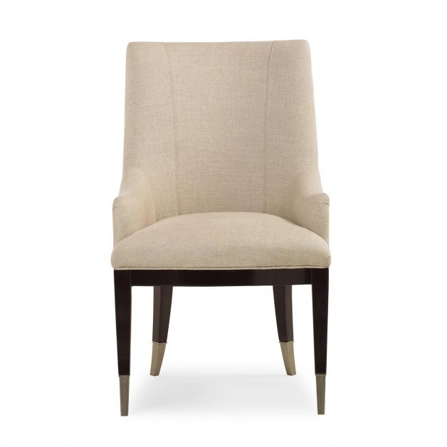 A La Carte Dining Chair   Contemporary Luxury Exclusive Designer Modern Furniture