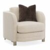 Streamline Chair | Contemporary Designer Exclusive Furniture | Sandton