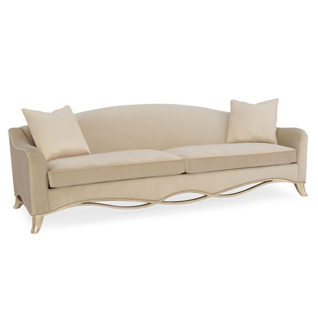 The Ribbon Sofa | Contemporary Designer Exclusive Furniture | Sandton