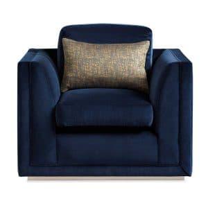 The Aristocrat Chair