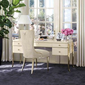 The Sophisticates Dining Chair