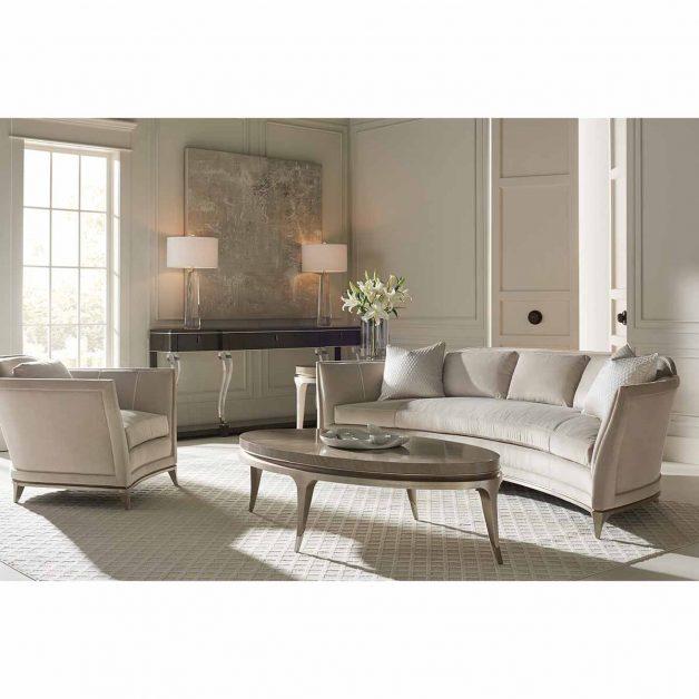 Contemporary Luxury Designer Modern Exclusive Handmade Furniture Sandton Johannesburg Eclectic Unique Living room