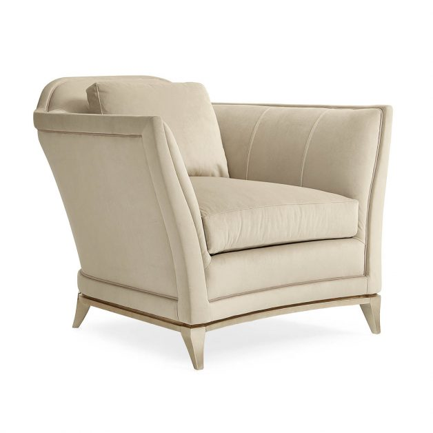 Bend The Rules   Contemporary Designer Exclusive Furniture   Sandton