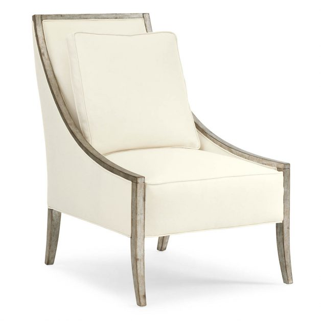 A Fine Line | Designer Modern Exclusive Furniture | Johannesburg
