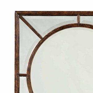 Charterhouse Astragal Mirror