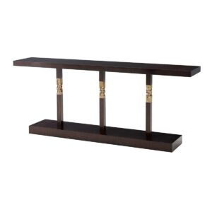Erno Console Table