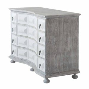 Huron Chest of Drawers