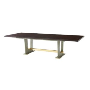 Cambon Extending Dining Table