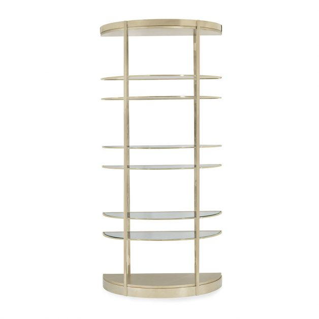 Up, Up and Away Etagere | Contemporary Luxury Exclusive Designer Modern Handcrafted Furniture | Sandton Johannesburg