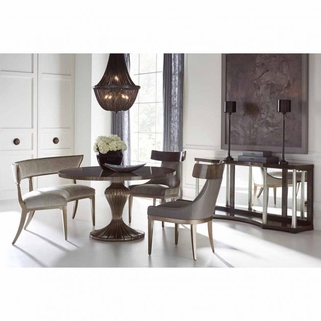 Dining Room | Contemporary Luxury Exclusive Modern Handcrafted Designer Furniture | Sandton Johannesburg