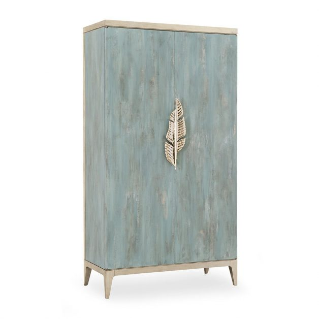 Watercolours   Contemporary Luxury Exclusive Furniture   Johannesburg