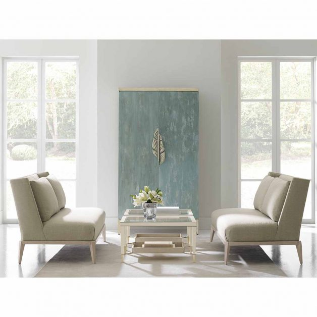 Living Room | Contemporary Luxury Exclusive Modern Handcrafted Designer Furniture | Sandton Johannesburg