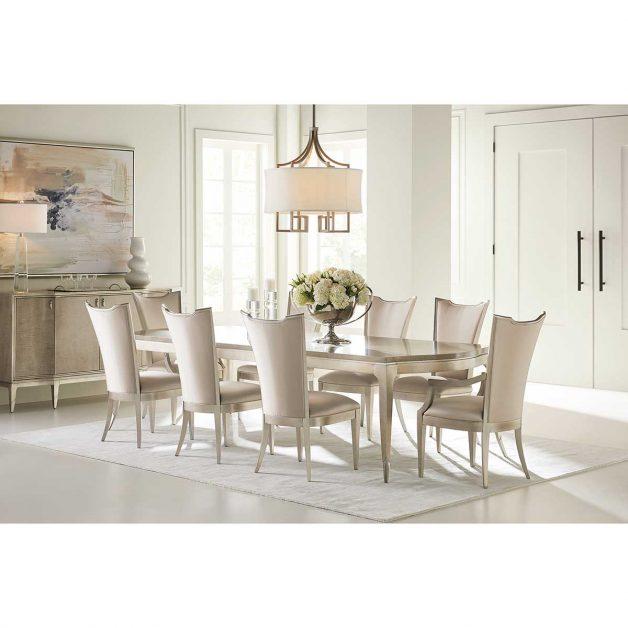 Dining Room | Contemporary Luxury Exclusive Modern Handcrafted Designer Furniture | Sandton Johannesburg