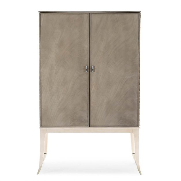 High And Mighty Bar Cabinet | Contemporary Luxury Exclusive Designer Modern Handcrafted Furniture | Sandton Johannesburg