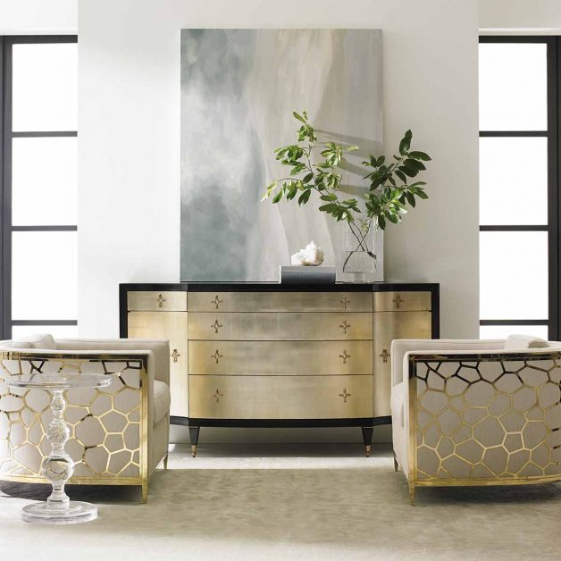 Living Room | Contemporary Luxury Exclusive Modern Handcrafted Designer Furniture | Sandton Johannesburg