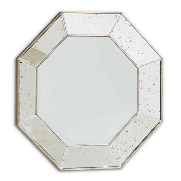 con-mirror-005-hr