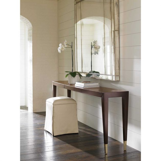 Console Table | Contemporary Luxury Exclusive Modern Handcrafted Designer Furniture | Sandton Johannesburg