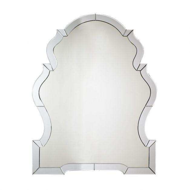 tra-mirror-006-hr