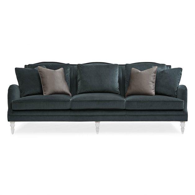 Fancy Footwork | Contemporary Designer Exclusive Furniture | Sandton