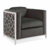 Ice Breaker | Contemporary Designer Exclusive Furniture | Johannesburg