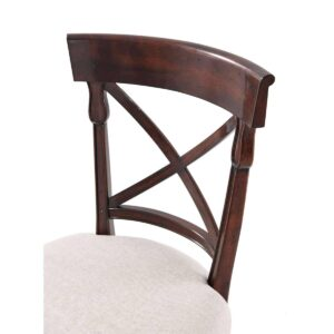 Brooksby Side Chair