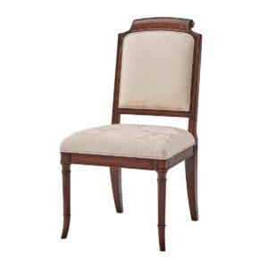 Atcombe Side Chair
